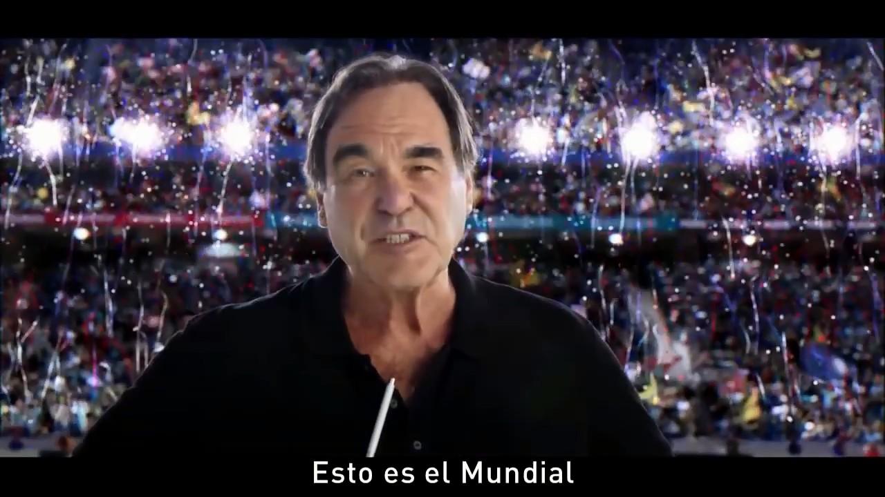 阿奎罗路易斯法尔考拍巴西世界杯广告_英超高