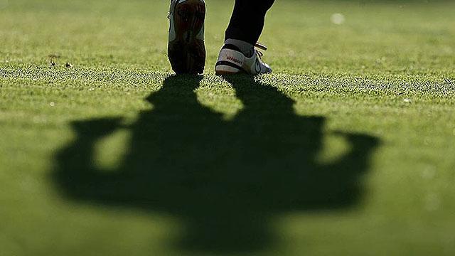 体育精神之所在 那些关于足球的最美时刻