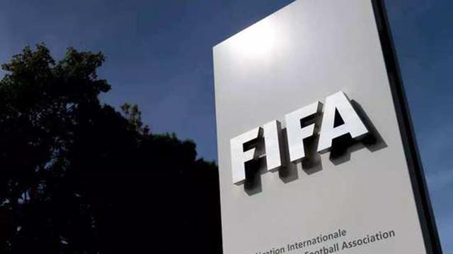 FIFA启动2023女足世界杯申办程序 四国有意申办