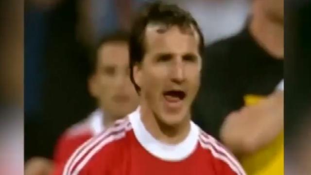 拜仁传奇杰里梅斯生快!来回顾其在赛场上经典瞬间