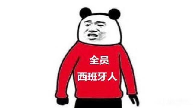微信图片_20190303103455_副本.jpg