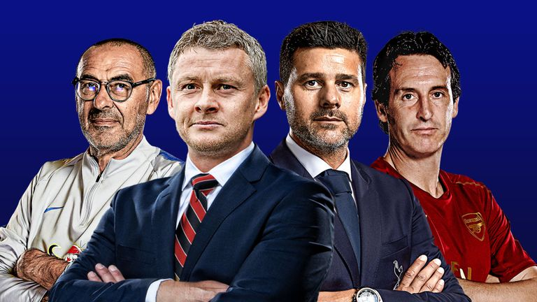 skysports-managers-graphic_4597086.jpg