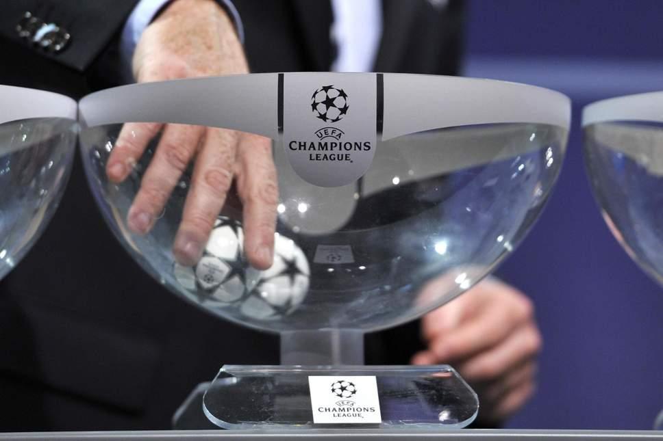 championsleaguedraw140319.jpg