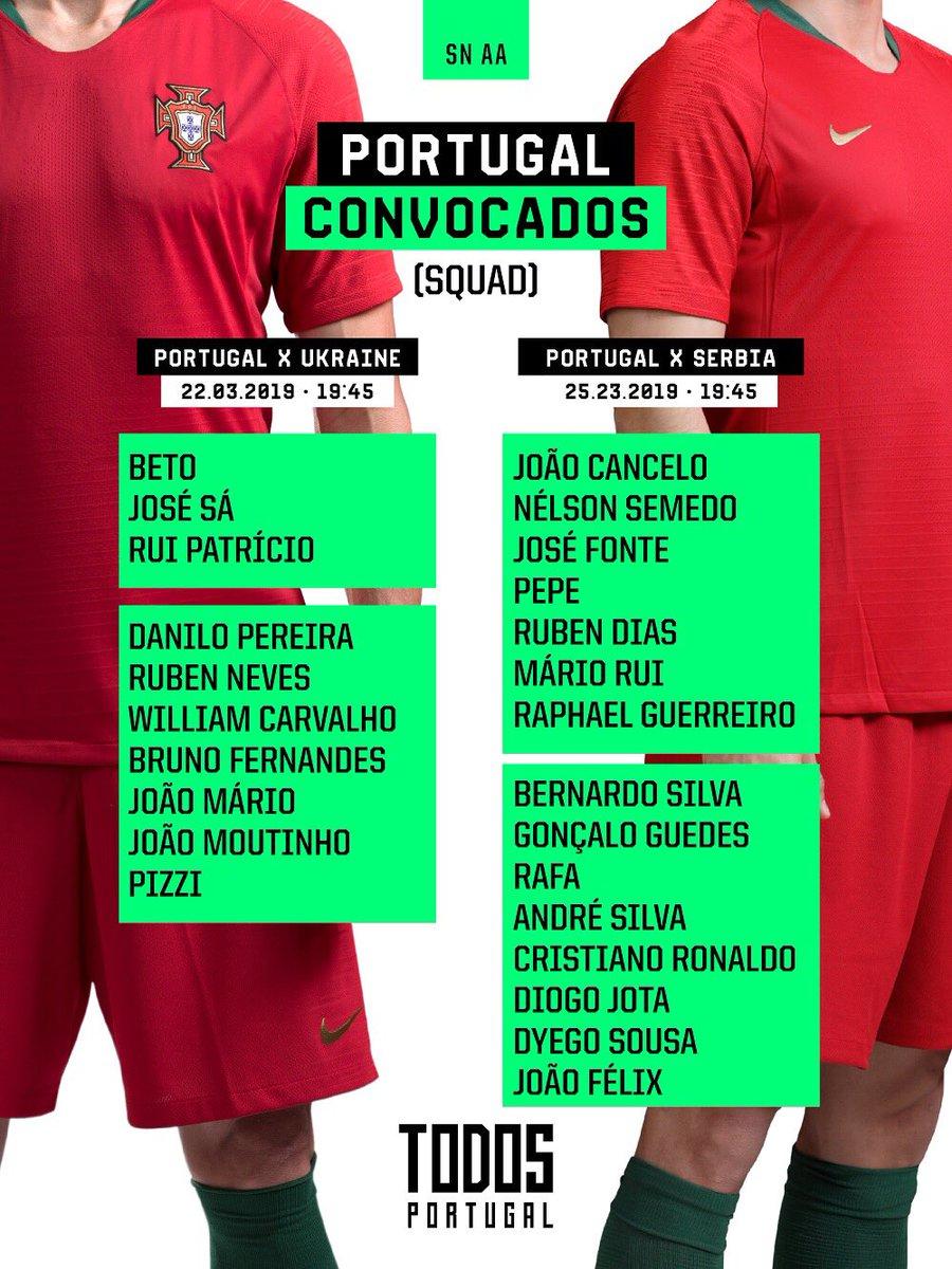 葡萄牙名单.jpg