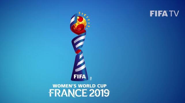 女足世界杯.jpg