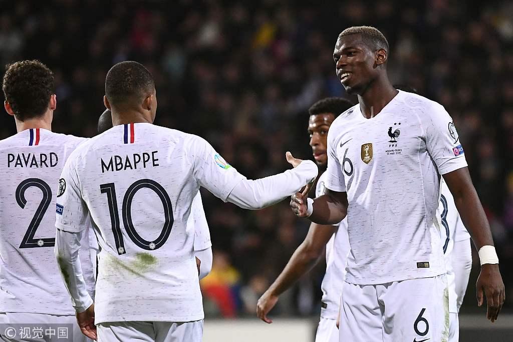 法国队.jpg